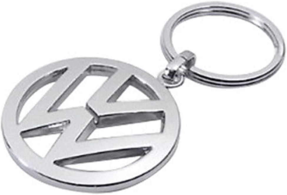 PCSG BOGOO Llavero para VW Volkswagen