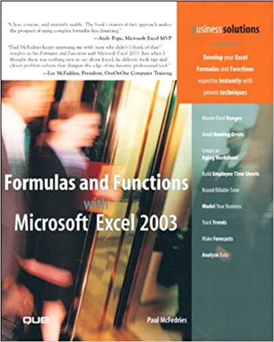 Microsoft excel | Free Ebooks Download Library