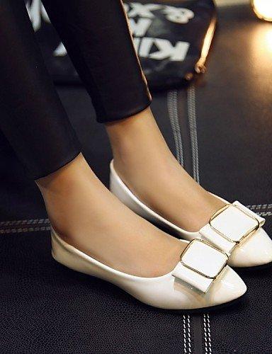 Tac ZQ Tac Zapatos Zapatos ZQ mujer de ZQ de mujer wAzqpp