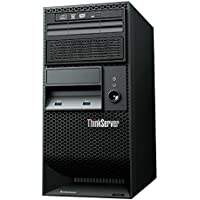 Lenovo ThinkServer TS140 70A4 Tower Core i3 Server