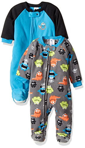 9189892d2 Baby Boys Clothing ~ PipMom - Baby Gifts, Strollers, Furniture ...