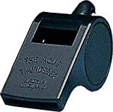 Acme Soccer Rugby Hockey Sports Referee Accessory Thunderer 558 Whistle Pk Of 12