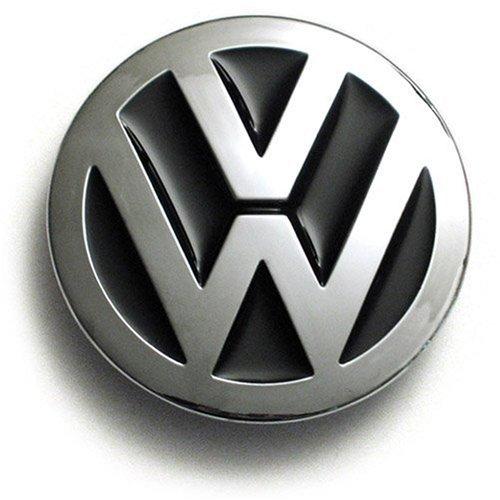 Volkswagen (1937) (Company)