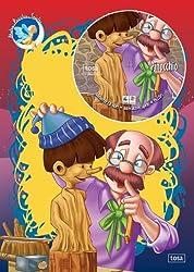Pinocchio: Mit interaktiver Spiele-CD