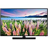 "Samsung 58 (57.5"" Diag.) LED 1080p Smart HDTV"