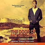 The Door of No Return | Sarah Mussi