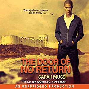 The Door of No Return Audiobook