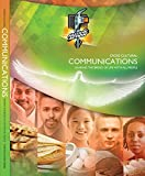 img - for Cross-Cultural Communications: Sharing the Bread of Life With All People book / textbook / text book