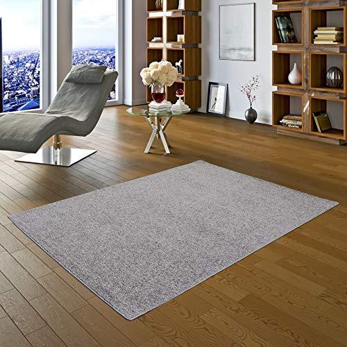 Snapstyle Snapstyle Snapstyle Hochflor Langflor Teppich Cottage Grau in 24 Größen B002HSB0K2 Teppiche 403a88