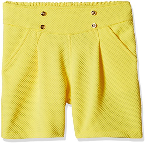 Little Kangaroos Baby Girls' Shorts