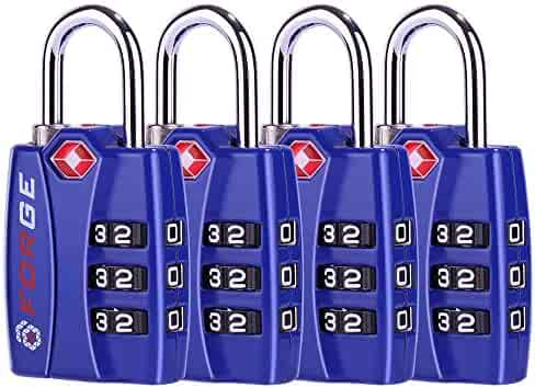 0d2ac5605a76 Shopping Blues - Luggage Locks - Travel Accessories - Luggage ...