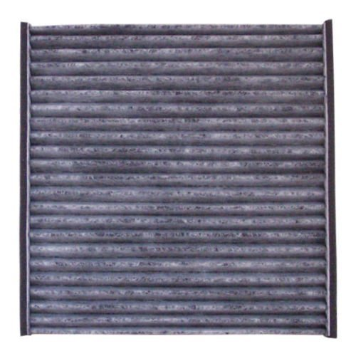 Dust and Odor 2004-06 2002-03 RX330 2003-05 GX470 Toyota 87139-33010 Champ Labs CAF7799 Champ Cabin Air Filter for Lexus ES300
