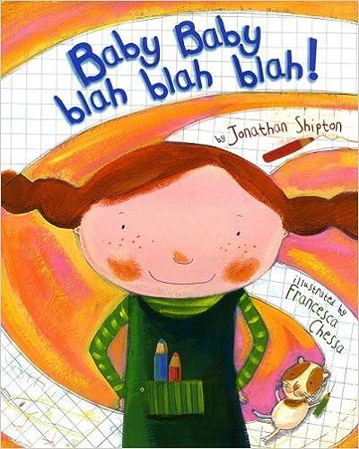 Downloading Textbooks For Free Baby Baby Blah Blah Blah