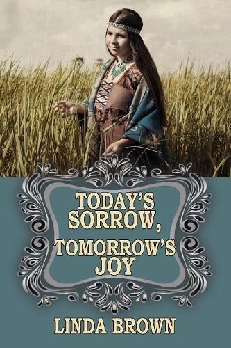 Today's Sorrow, Tomorrow's Joy (Loud the Thunder)