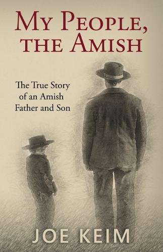 Honest amish coupon code