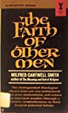 img - for The Faith of Other Men book / textbook / text book