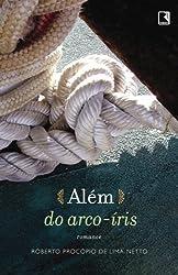 Além Do Arco-Iris (Em Portuguese do Brasil)