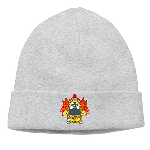 deto-menswomens-chinese-peking-opera-patch-beanie-rowingash-caps-hats