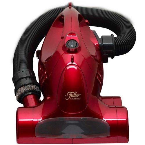 fuller brush handheld vacuum - 8