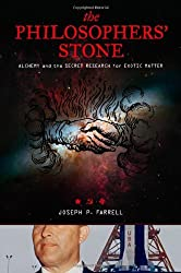 [PHILOSOPHER'S STONE] by (Author)Farrell, Joseph on Feb-07-09
