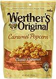 Caramel Corns