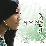 : Coko Christmas