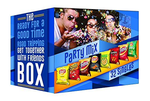 frito-lay-party-mix-variety-pack-32-count