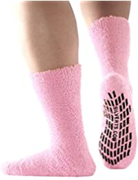 Women S Novelty Socks Amazon Com