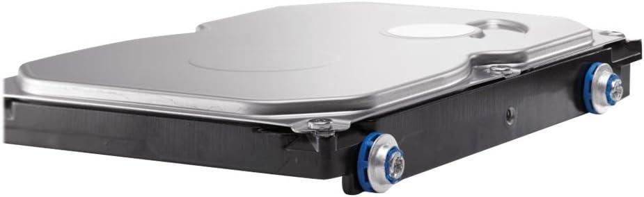 HP QK555AT 1TB 7200prm SATA 6Gbps HD