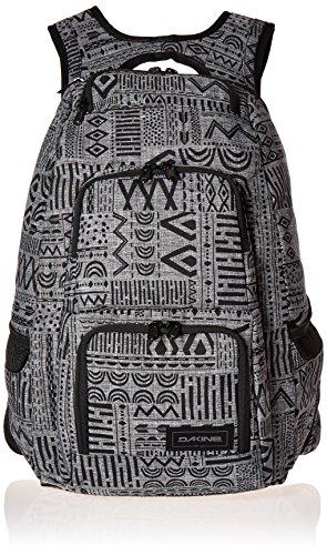 Dakine Women's Jewel Backpack, Mya, 26L