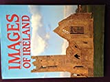 img - for Images of Ireland by Longmeadow Press (1993-09-06) book / textbook / text book