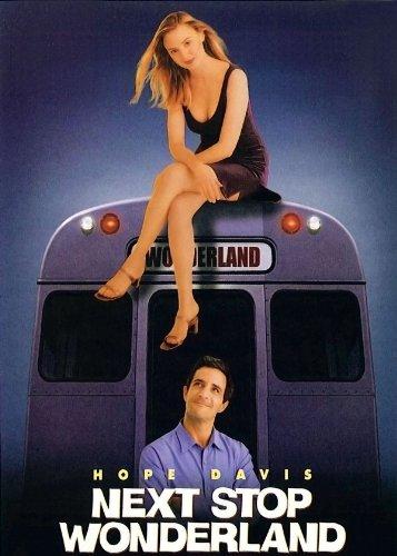 Next Stop Wonderland Film