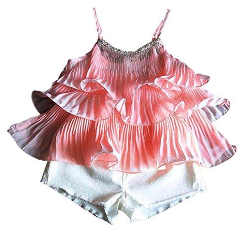 Buy belted challis shirt dress - 2