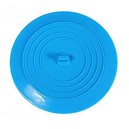 sempre popolare codice promozionale prezzo economico Tappo per lavandino Tappo per vasca di scarico in gomma Tappo per ...