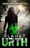 Free eBook - Planet Urth