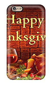 New Diy Design Thanksgivings For Iphone 6 Cases Comfortable For Lovers And Friends For Christmas Gifts