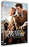 "Afficher ""Queen & country"""