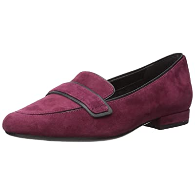 Amazon.com   Aerosoles Women's Outer Limit Loafer Flat   Loafers & Slip-Ons