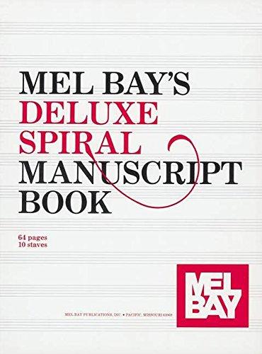 mel bay publications inc - 5