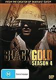 Black Gold (Season 4) - 3-DVD Set ( Black Gold - Season Four )