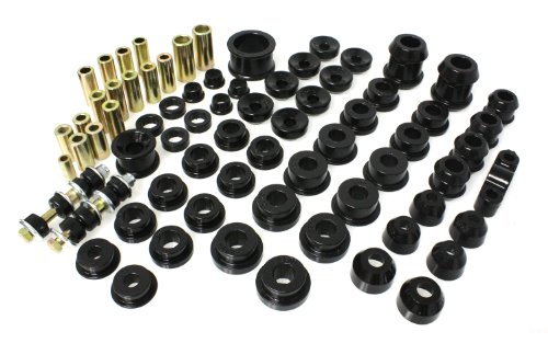 Energy Suspension 16.18103G CIVIC/DEL SOL MASTER BUSHINGS ()