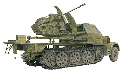 1 35 german flak - 4