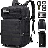 Best tactical backpacks Available In