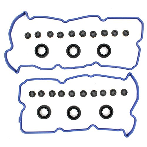 Apex AVC534S Valve Cover Gasket Set