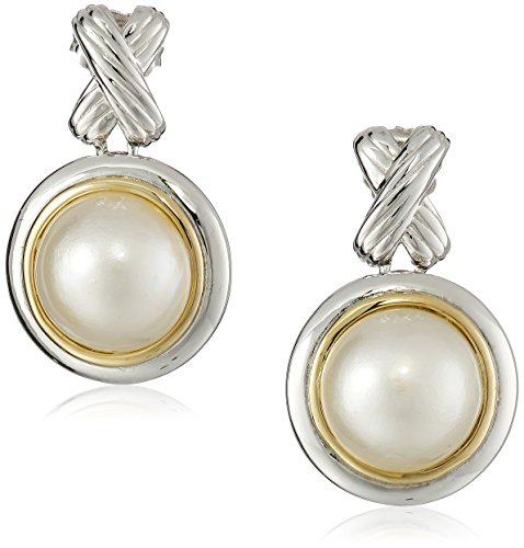 sg-sterling-silver-and-14k-yellow-gold-freshwater-cultured-pearl-circle-drop-earrings
