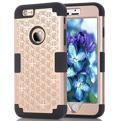 iphone 6 case if ace - 3