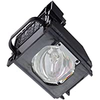 Mitsubishi WD-65735 180 Watt TV Lamp Replacement