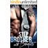 Stepbrother With Benefits 1
