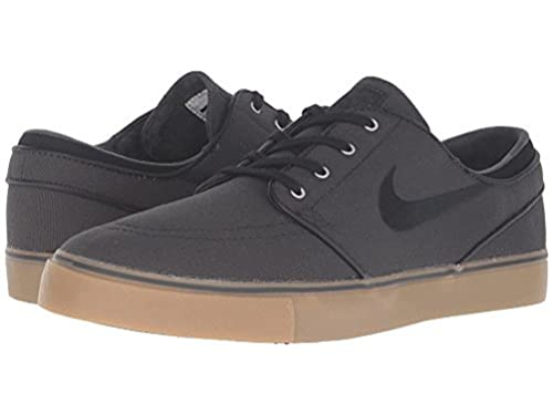 release date: 51f9a a0506 Image Unavailable. Image not available for. Colour  Nike Sb Men s Zoom  Stefan Janoski Canvas Skateboarding Shoe ...