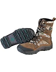 Muck Boot Mens Peak Essential Winter Hiking Boots